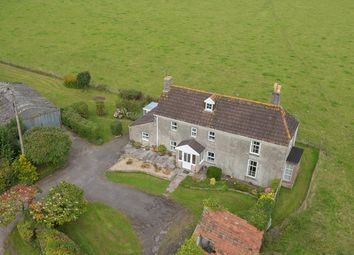 Thumbnail 3 bed property for sale in Millards Hill, Trudoxhill, Frome