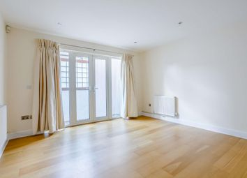 Wesley Court, Griffiths Road, Wimbledon, London SW19. 3 bed property for sale