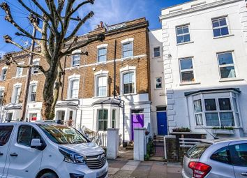 5 bed property for sale in Falkland Road, Kentish Town, London NW5