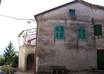 Thumbnail 2 bedroom semi-detached house for sale in Tresana, Massa And Carrara, Italy