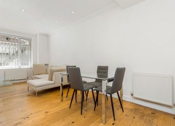 1 bed flat to rent in 30 Harrington Gardens, London SW7