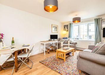 Mere Road, Sevenoaks TN14. 1 bed flat for sale
