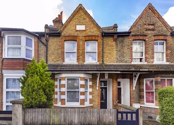 3 bed property for sale in Alexandria Road, London W13