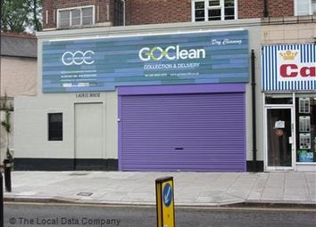 Thumbnail Retail premises to let in Little Ealing Lane, London