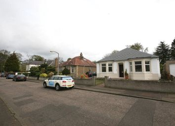 Thumbnail 3 bed detached house to rent in Parkgrove Road, Barnton, Edinburgh