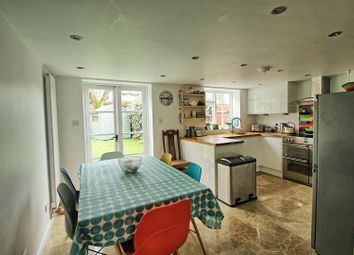 Thumbnail 4 bedroom terraced house for sale in High Street, Hunsdon, Ware