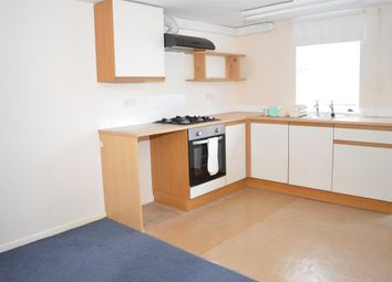 Thumbnail 1 bed flat to rent in Bath Road, Stroud, Gloucestershire