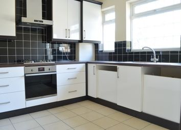 Thumbnail 4 bed bungalow to rent in Elm Hill, Normandy, Guildford