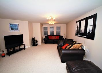 2 bed flat for sale in Clough Close, Linthorpe, Middlesbrough TS5