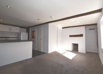 Thumbnail 2 bed flat to rent in Windsor Street, Uxbridge