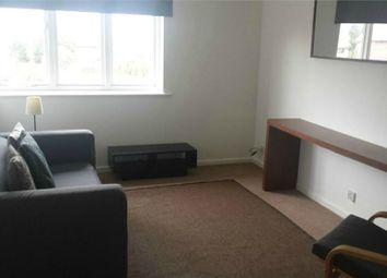 Thumbnail 1 bed flat to rent in Deerness Road, Sunderland, Tyne And Wear