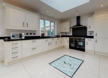5 bed detached house for sale in Tycehurst Hill, Loughton IG10