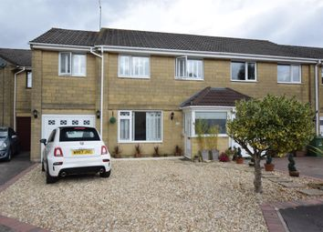 4 bed property for sale in Waveney Road, Keynsham, Bristol BS31