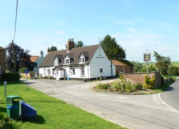 Thumbnail Pub/bar for sale in Church Lane, Lincolnshire: Hemingby