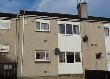 Thumbnail 1 bed flat to rent in Back O' Yards, Inverkeithing