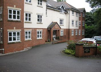 Thumbnail 2 bed flat to rent in Prospect House, Green Lane, Standish, Wigan