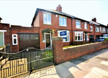 3 bed semi-detached house for sale in Southlands, High Heaton, Newcastle Upon Tyne NE7