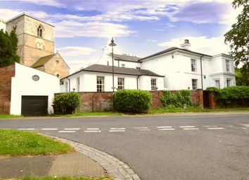Thumbnail 4 bed detached house for sale in Beck Hill, Barton-Upon-Humber