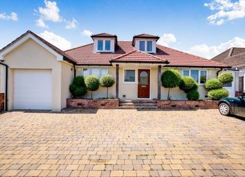 5 bed bungalow for sale in Waterlooville, Hampshire, Uk PO8