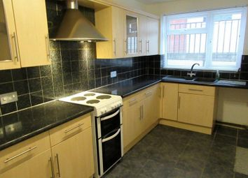 Thumbnail 3 bed terraced house to rent in Dillwyn Street, Llanelli, Carmarthenshire.