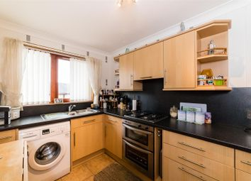 Thumbnail 2 bedroom semi-detached bungalow for sale in Newmiln Road, Perth
