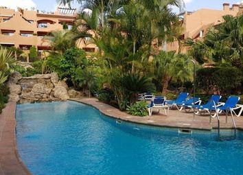 Thumbnail 2 bed apartment for sale in Los Flamingos, Malaga, Spain