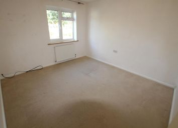 Thumbnail 3 bed property for sale in Station Road, Hadleigh, Ipswich