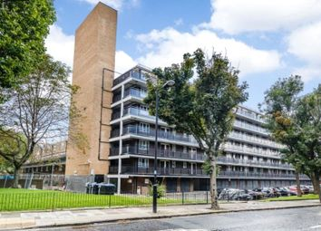 Thumbnail 4 bedroom flat for sale in Marden Square, Bermondsey, London