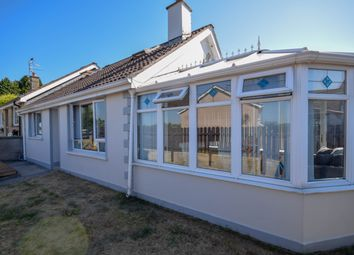Thumbnail 3 bed semi-detached house for sale in Annahugh Park, Kilmore, Armagh