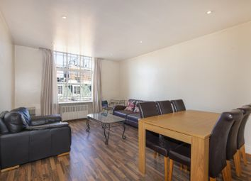 Thumbnail 2 bed flat to rent in Arthur Court, Queensway, London W25Hw