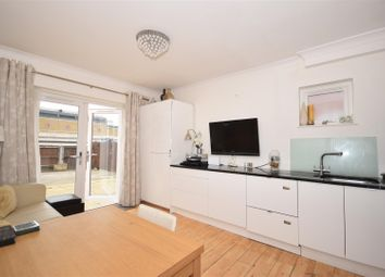 Thumbnail 2 bedroom flat to rent in Alexandra Road, London