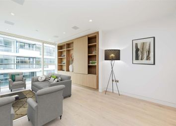 Thumbnail 1 bedroom flat for sale in Tudor House, One Tower Bridge, Tower Bridge