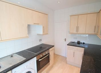 Thumbnail 2 bed maisonette to rent in Westland Avenue, Hornchurch