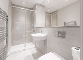 Thumbnail 1 bed flat for sale in New York Road, Leeds