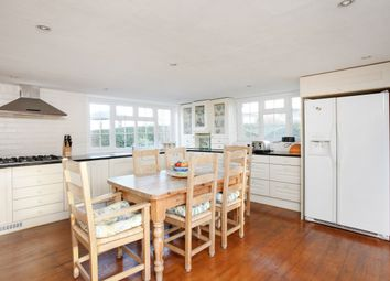 Thumbnail 4 bed detached house to rent in The Avenue, Charlton Kings, Cheltenham, Gloucestershire