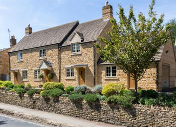 Thumbnail 4 bed detached house for sale in Sheep Street, Chipping Campden