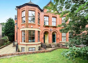 The Beeches, Manchester M20. 1 bed flat