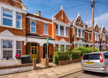 Thumbnail 4 bedroom property for sale in Moorcroft Road, Streatham Hill