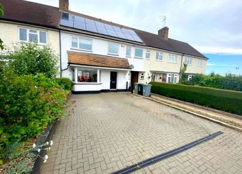 Thumbnail 4 bed terraced house for sale in Lincoln Road, Stamford