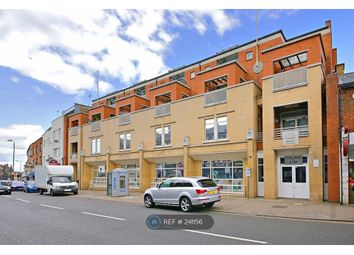 Thumbnail 1 bed flat to rent in Utopia House, London