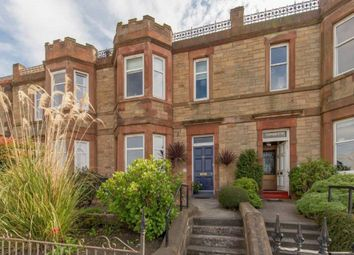 Thumbnail 5 bed detached house to rent in Seaview Terrace, Joppa, Edinburgh
