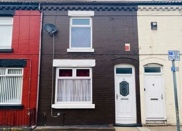 3 bed property to rent in Emery Street, Liverpool L4