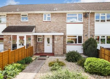 Thumbnail 3 bedroom terraced house for sale in The Batch, Yatton, North Somerset
