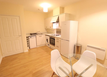 Thumbnail 2 bed flat to rent in Hollins Court, Kenneth Close, Prescot