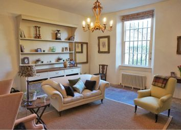 Thumbnail 4 bed semi-detached house for sale in Northend, Bath