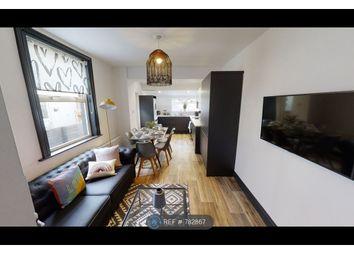 Thumbnail Room to rent in Maxse Road, Bristol