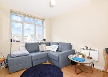Thumbnail 1 bed flat to rent in Copsham House, Broad Street