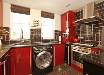 2 bed flat to rent in St. Georges Place, Cheltenham GL50