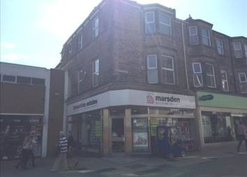 Thumbnail Retail premises for sale in 45, Euston Road, Morecambe