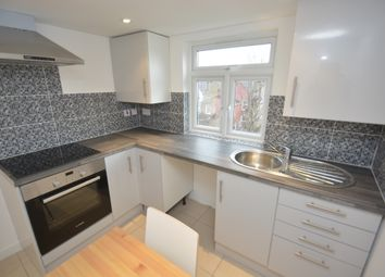 Thumbnail 4 bed end terrace house to rent in Greenfield Road, Seven Sister